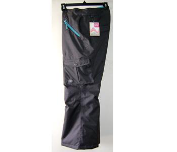 mavis garments ltd fashion knit garments ltd